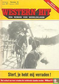 Western-Hit 10