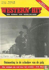 Western-Hit 28