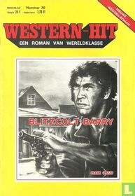 Western-Hit 70