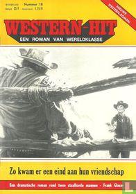 Western-Hit 18