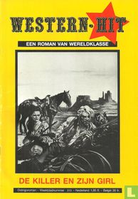 Western-Hit 313