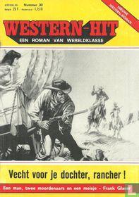 Western-Hit 30
