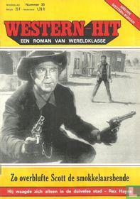 Western-Hit 35