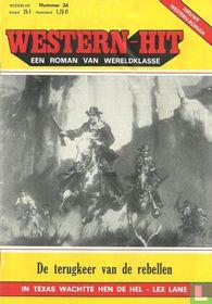 Western-Hit 34