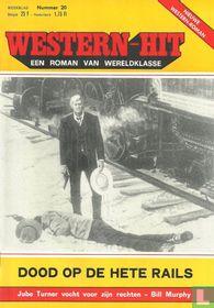 Western-Hit 20