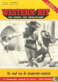 Western-Hit 7