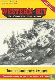 Western-Hit 22