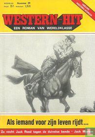 Western-Hit 39