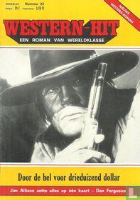 Western-Hit 23