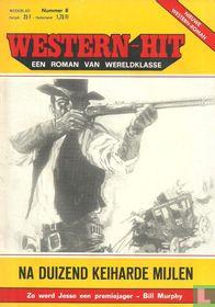 Western-Hit 8