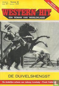 Western-Hit 24