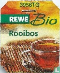 Rewe Bio Rooibos
