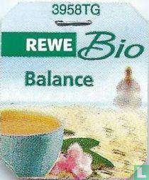 Rewe Bio Balance