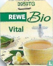 Rewe Bio Vital