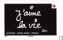 Franse Rode Kruis