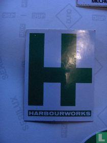 Harbourworks