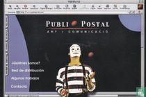 Publi Postal