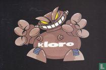 Kloro