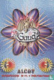 Bi Gaudi - Cafe-Pub