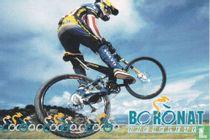 Borònat Bicicletes