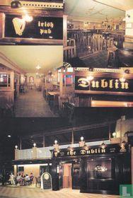 the Dublin - Irish Pub