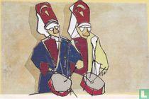 Gandia - Fira i Festes 2000