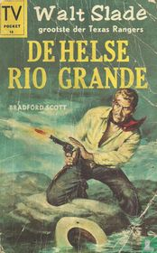 De helse Rio Grande