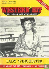 Western-Hit 48