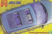 Javea Cars