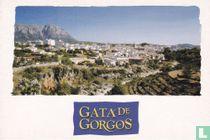 Gata De Gorgos - L'Artesania