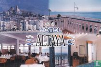 Hotel Altaya