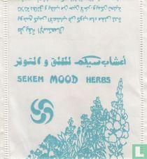 Mood Herbs