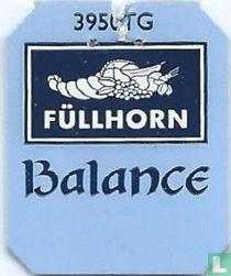 Füllhorn Balance / Balance BIO