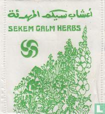 Calm Herbs