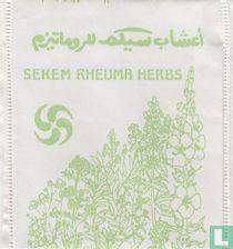 Rheuma Herbs