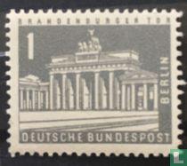 Berliner Stadtbilder (II)