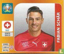 Fabian Schär