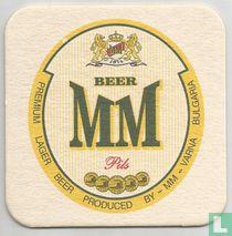 Beer MM