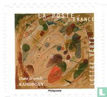 Vassily Kandinsky kaufen