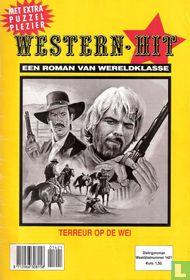 Western-Hit 1421