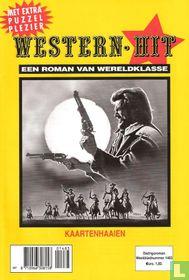 Western-Hit 1483
