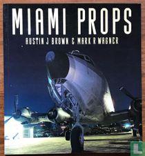 Miami props
