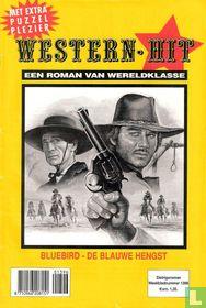 Western-Hit 1396