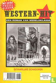 Western-Hit 1487