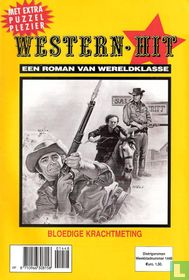 Western-Hit 1447