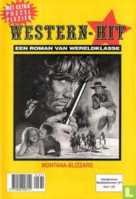 Western-Hit 1371