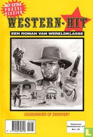 Western-Hit 1473