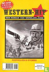 Western-Hit 1462