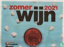 Zomerwijn 2021 [bijlage] 1