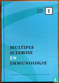 Multiple sclerose en immunologie